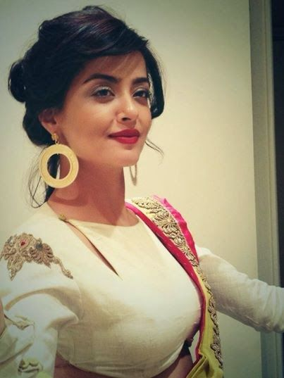 Punjabi sexy picture