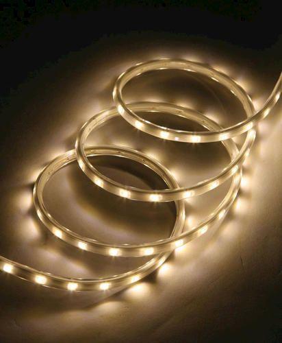 Led Strip Lights Menards 12 Warm White Led Tape Light 120V At Menards  Decorating Ideas