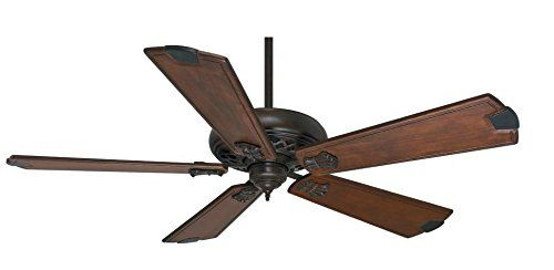Special offers hunter 28484 60 inch fellini ceiling fan cocoa in special offers hunter 28484 60 inch fellini ceiling fan cocoa in stock free shipping you can save more money check it april 22 2016 at 0547am mozeypictures Image collections