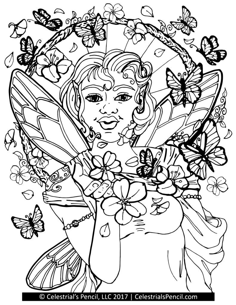 NEW #FREE #ColoringPage available! Please check out my # ...