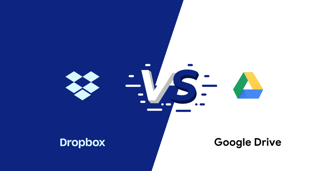 Cloud Storage Is Very Much Needed To Access Our Files From Anywhere In This Post Brought To You By Technographx Have A Look At D Google Drive Dropbox Driving