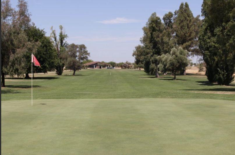 33+ Beale afb golf viral