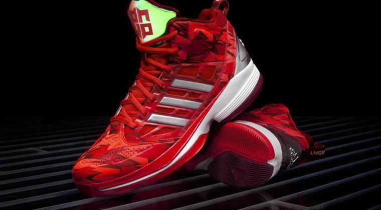 TSL Co-Sign: NBA All Star Sneakers -- The Shadow League