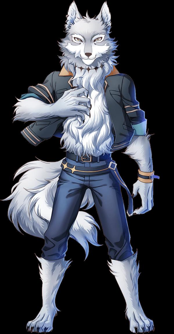 Vim Yume 100 Wikia Fandom Powered By Wikia Anime Furry Wolf Boy Anime Furry Art