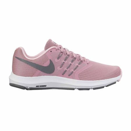 17206756be211 Buy adidas Questar Byd Womens Running Shoes at JCPenney.com today and Get  Your Penney s Worth. Free shipping available
