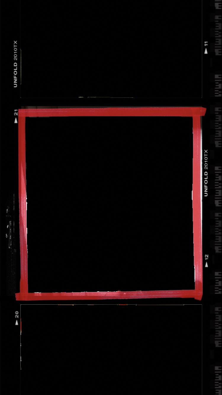 Grunge Rahmen Vektor Pack 59824 Download 12