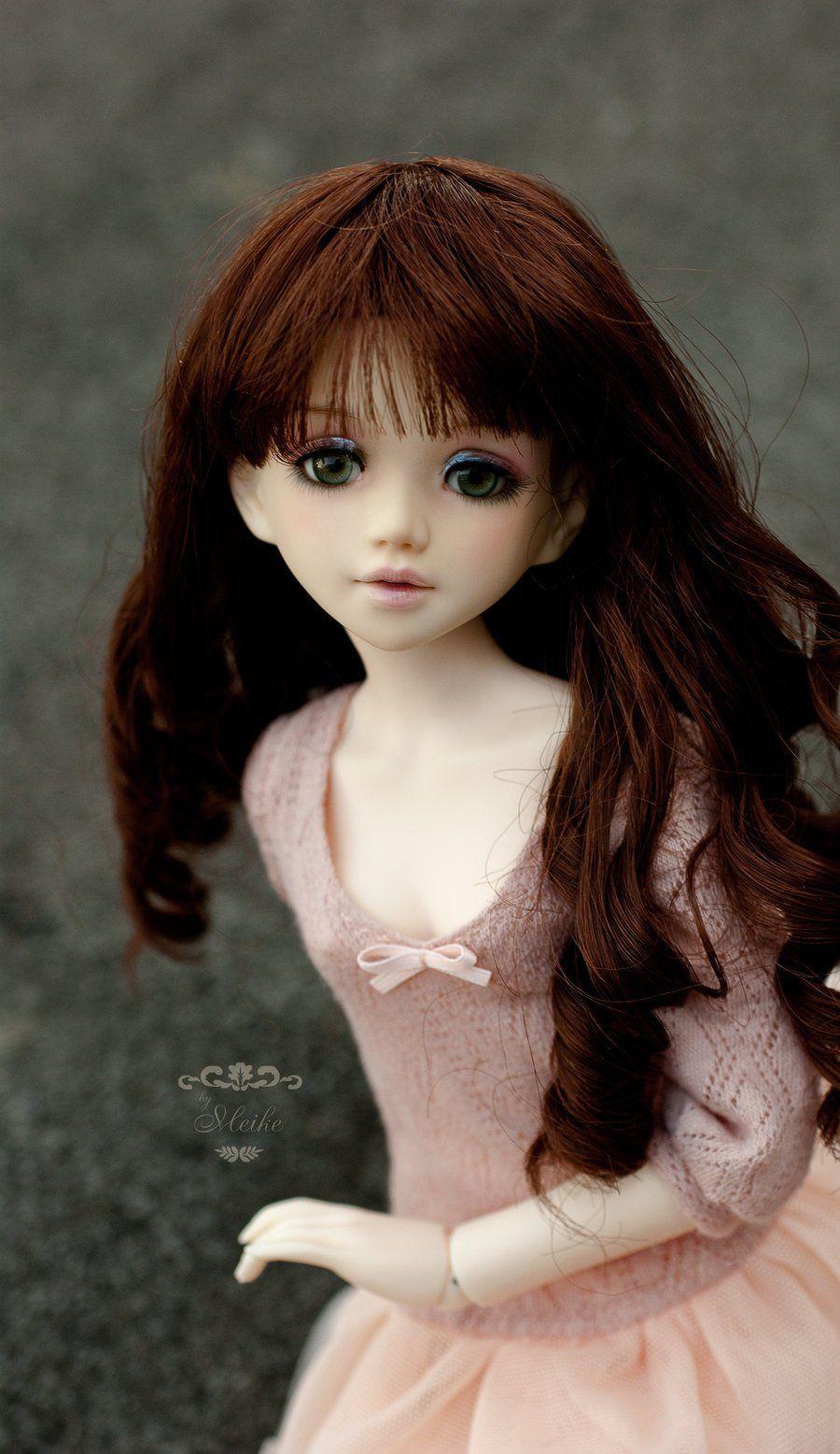 Sad Cute Dolls Pics 7 Dolls Dolls Cute Dolls Beautiful Dolls