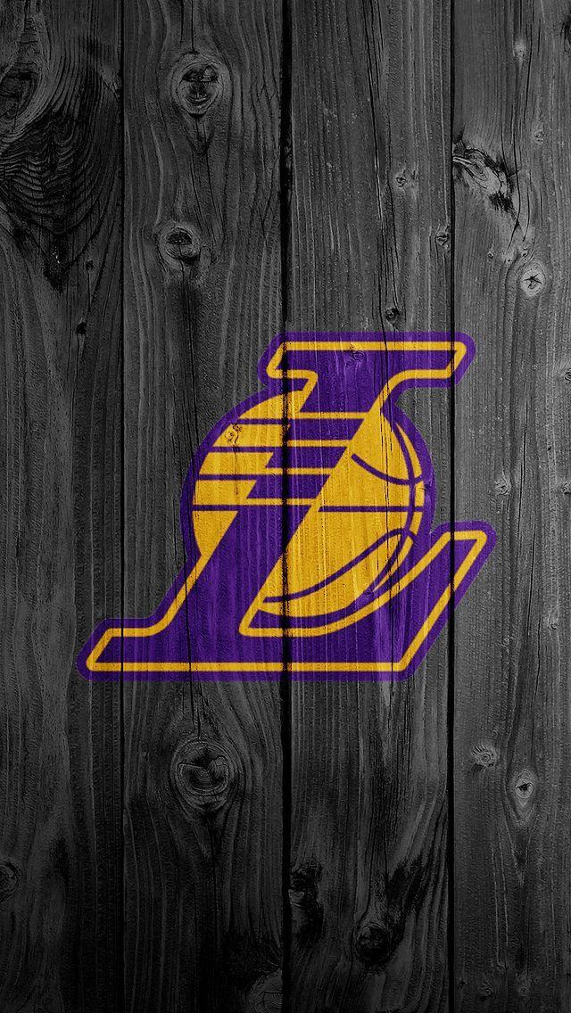 Pin by Sam Priday on LA Lakers Lakers wallpaper