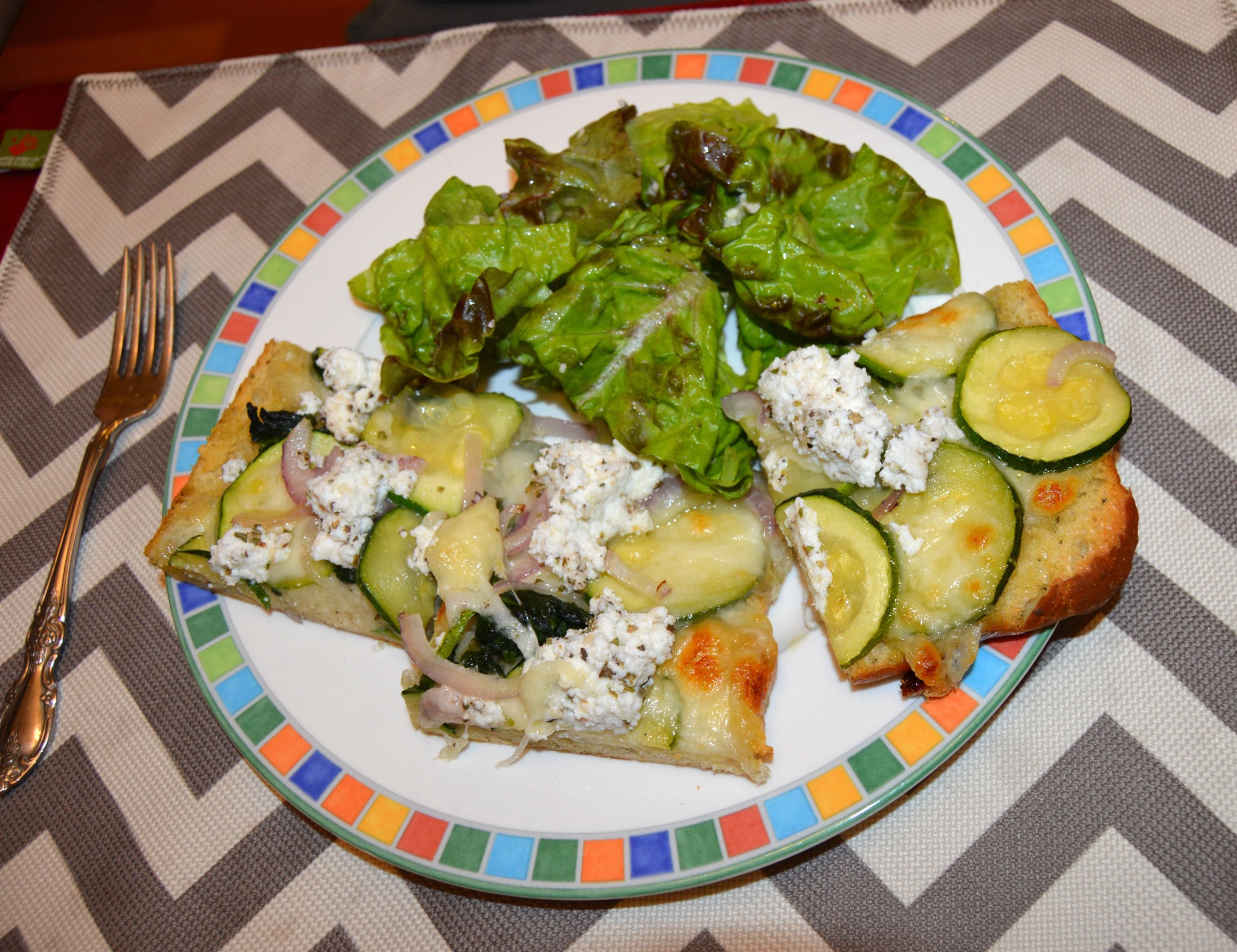 Blue Apron Reviews Farm Fresh Meal Delivery Food, No