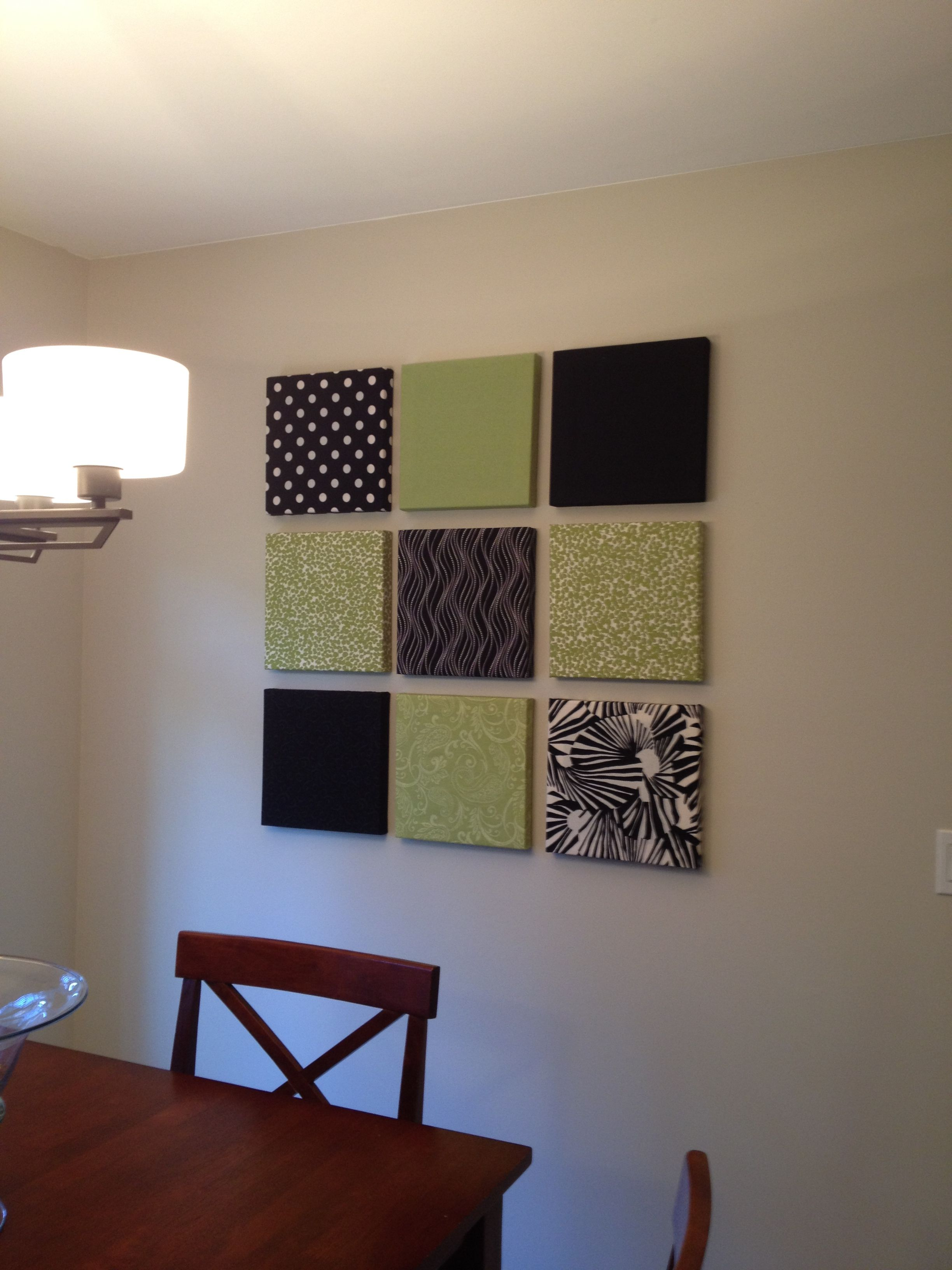 I Love My New Kitchen Wall Decor See The Inspiration Pin On For Home Board Pinterest Bedroom Cute