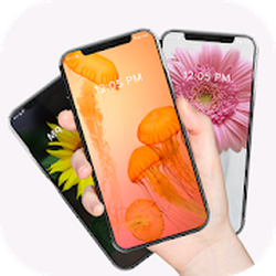 Auto Wallpaper Changer Daily Background Changer Pro 2 3 0 Apk For Android Wallpaper App Wallpaper Full Hd Wallpaper