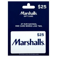 Marshalls Gift Card Google Search Marshalls Gift Card