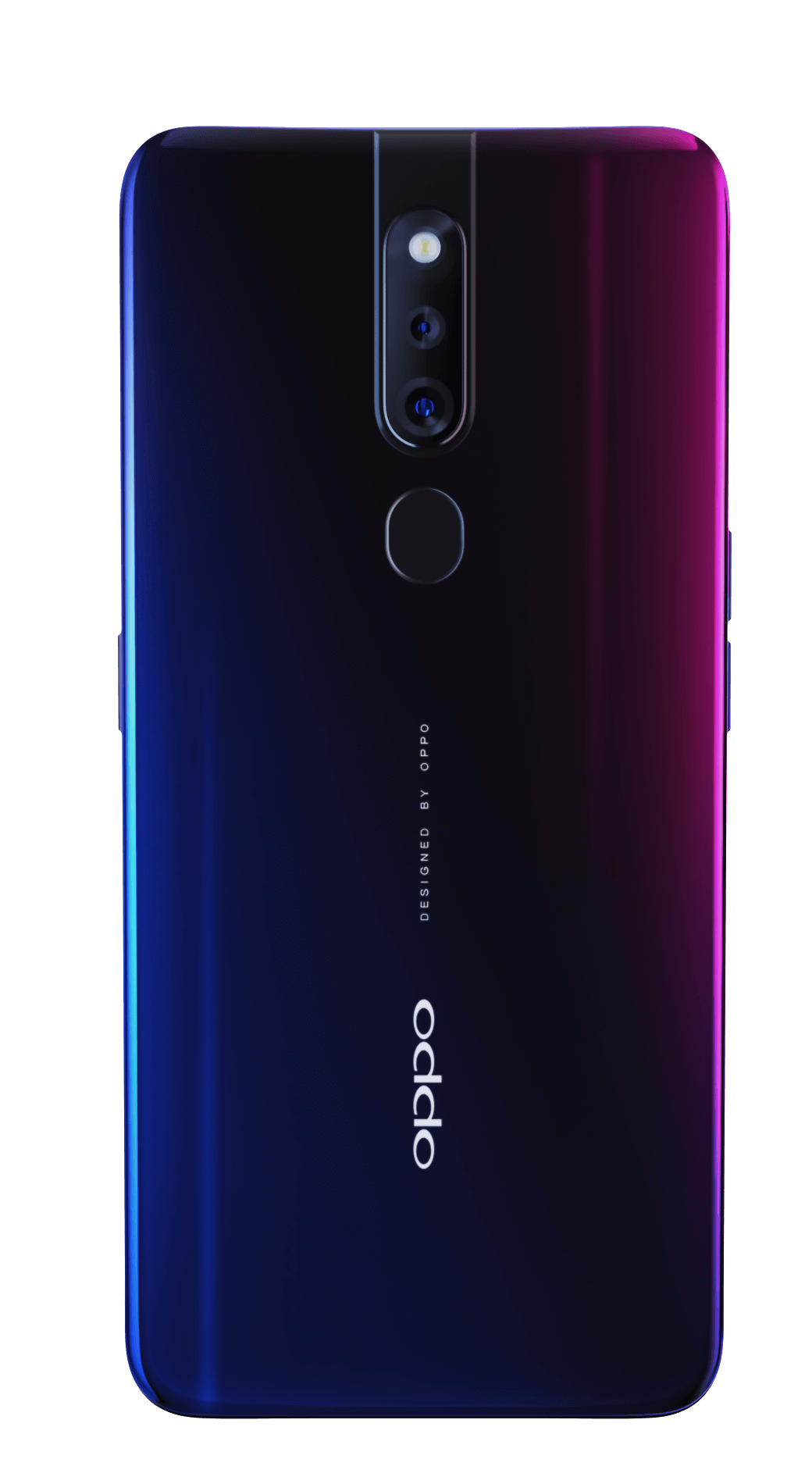 Introducing The Oppo F11 Pro Possible Preview Of The Oneplus 7 All Mobile Phones Oneplus Samsung Wallpaper