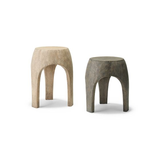 Arp Side Table Furniture Side Tables Side Table Beach Furniture