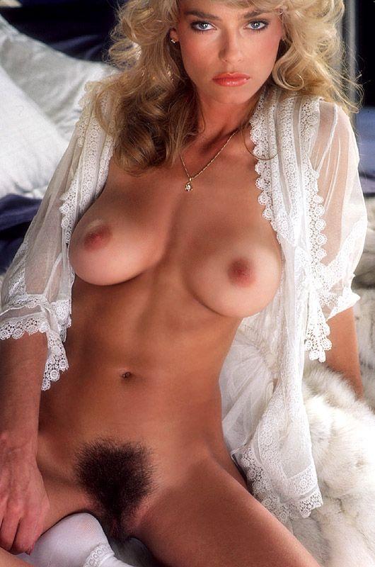 plcs free gravatte marianne nude