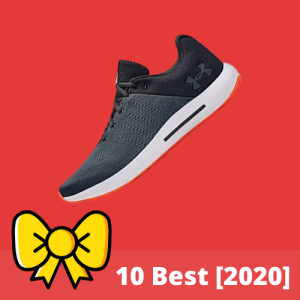 10 Best Parkour Shoes 2020 Freerunning Shoes Reviewed Free Running Shoes Zero Drop Shoes Shoes