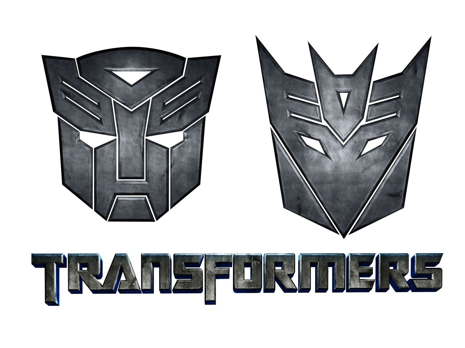 transformer logos transformers pinterest