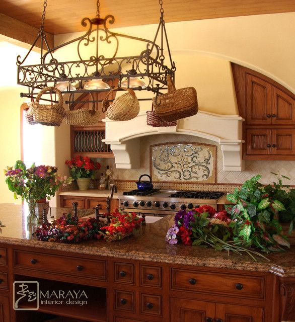farmhouse kitchen ideas, farmhouse kitchen ideas images, farmhouse on kitchen cabinets on a budget, beautiful kitchens on a budget, wall decor ideas on a budget, outdoor rooms with curtains on a budget, country kitchens on a budget, farmhouse kitchens on a budget, rustic kitchens on a budget, kitchen islands on a budget, bathroom design ideas on a budget, old small kitchen budget, kitchen floor on a budget, tuscan decorating ideas budget, tuscan decor, french designs on a budget, kitchen countertops on a budget,