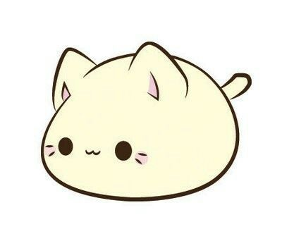 Resultado de imagen para kawaii chicken drawing anime y for Fun to draw cat