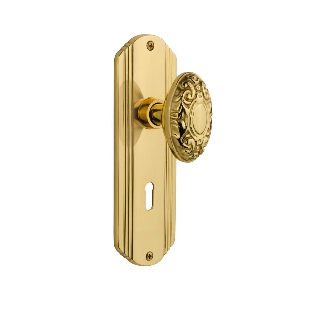 line e strike metallics knob doors stainless plate prime reinforcers pack jamb door steel frame p