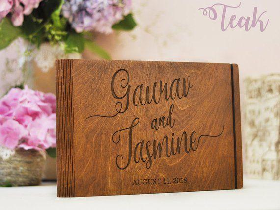 wedding guest book ideas. wedding photo guest book. unique wedding guest book. wedding sign in book#book #guest #ideas #photo #sign #unique #wedding