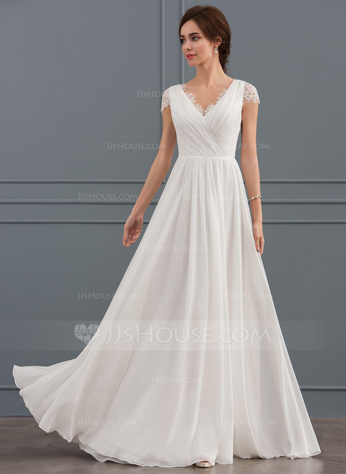 Jjshouse As The Global Leading Online Retailer Provides A Large Variety Of Wedding Dr Abiti Da Sposa Di Pizzo Abiti Da Sposa Con Volant Abiti Da Sposa Estate