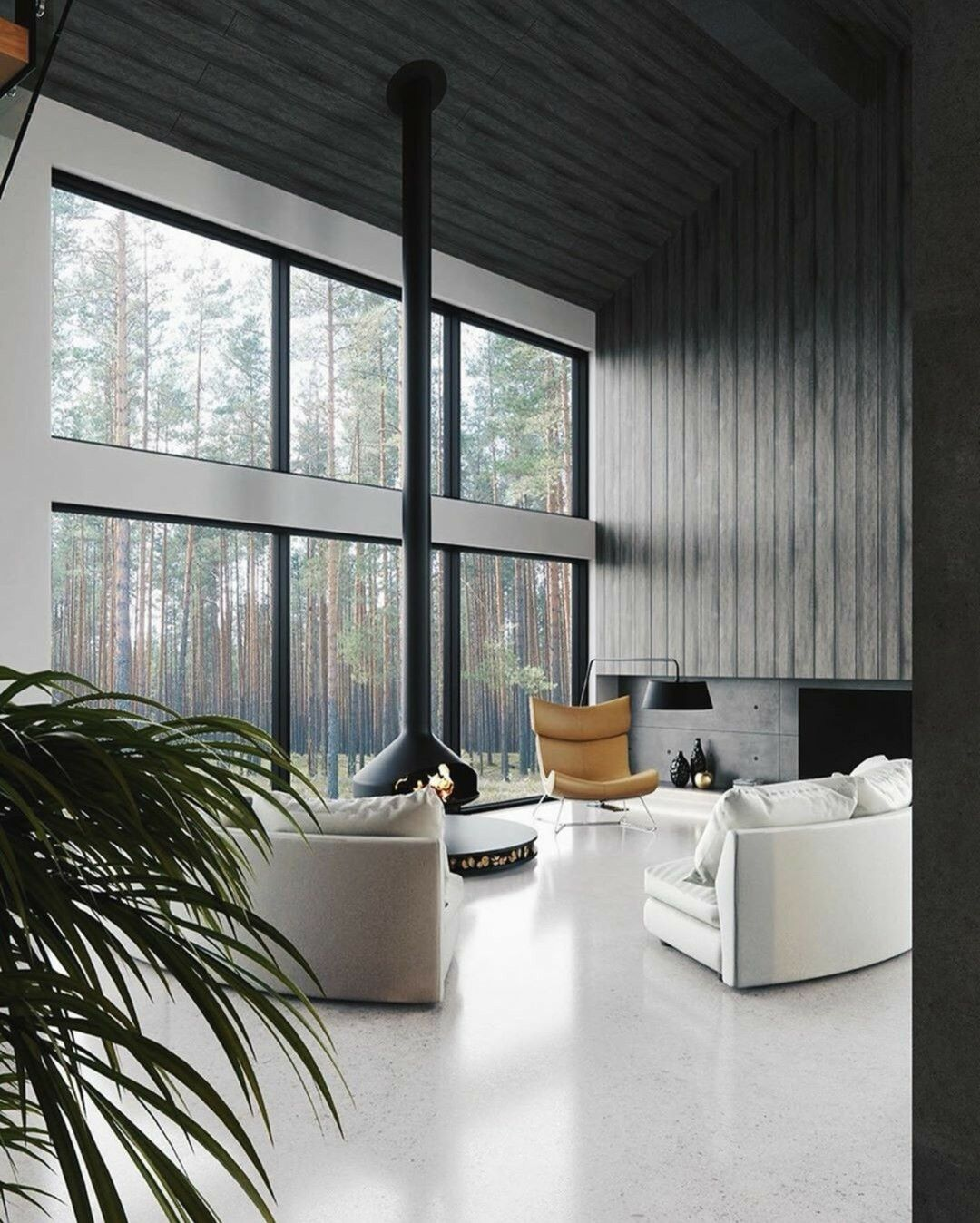 Pin On Modern Interior Architecture