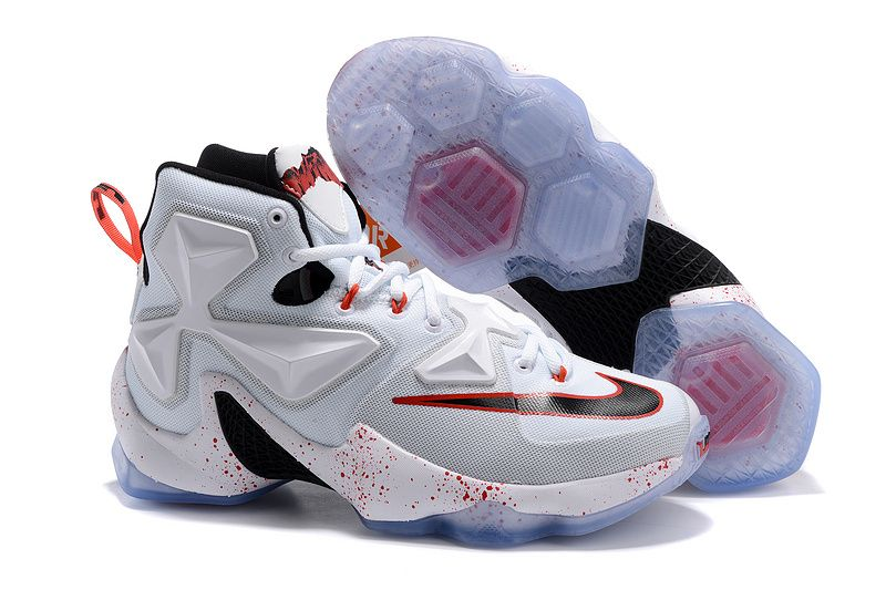 47065b58302 Nike LeBron 13