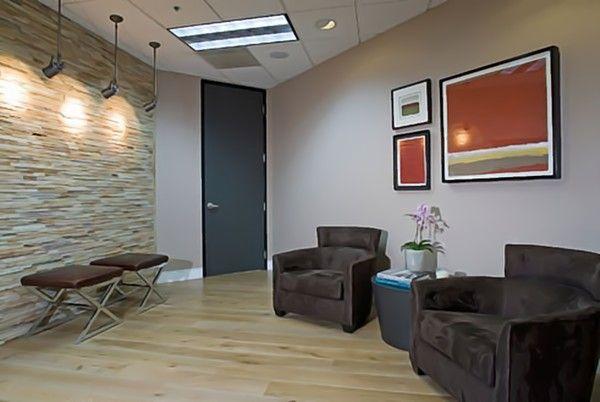 Doctors Small Waiting Room Designs Joy Studio Design