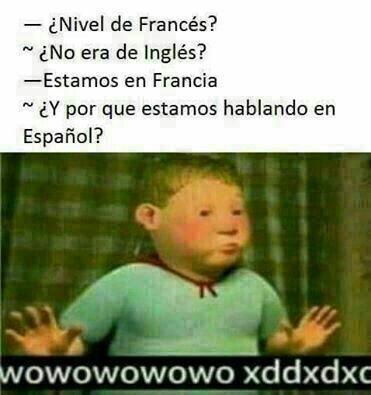 Memes Espanol Memes Funny Spanish Memes Funny Memes