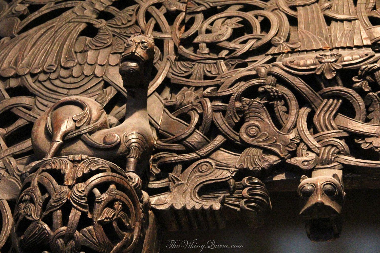 Norse Art Norse Society History ...