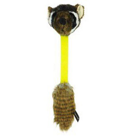 Pets Interactive Dog Toys Dog Toys Dog Chew Toys