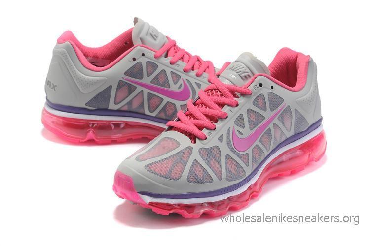 59  8.5. Nike Air Max ... cf7eb0e37a