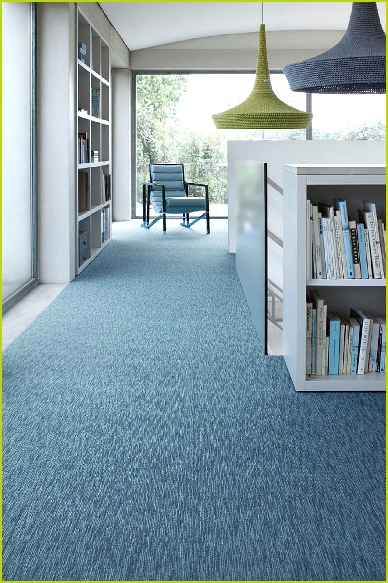 Newest Cost Free Milliken Carpet Tiles Ideas Commercial Flooring