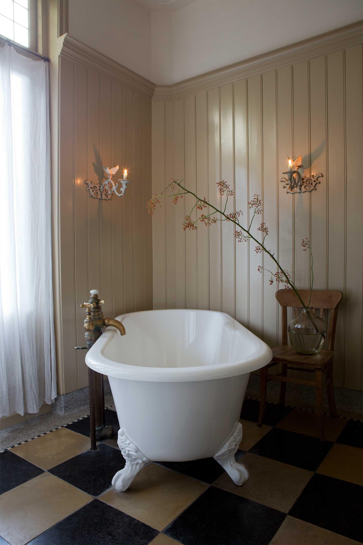 Extra Welcoming Home In Hilversum Design Badkamer Landelijke