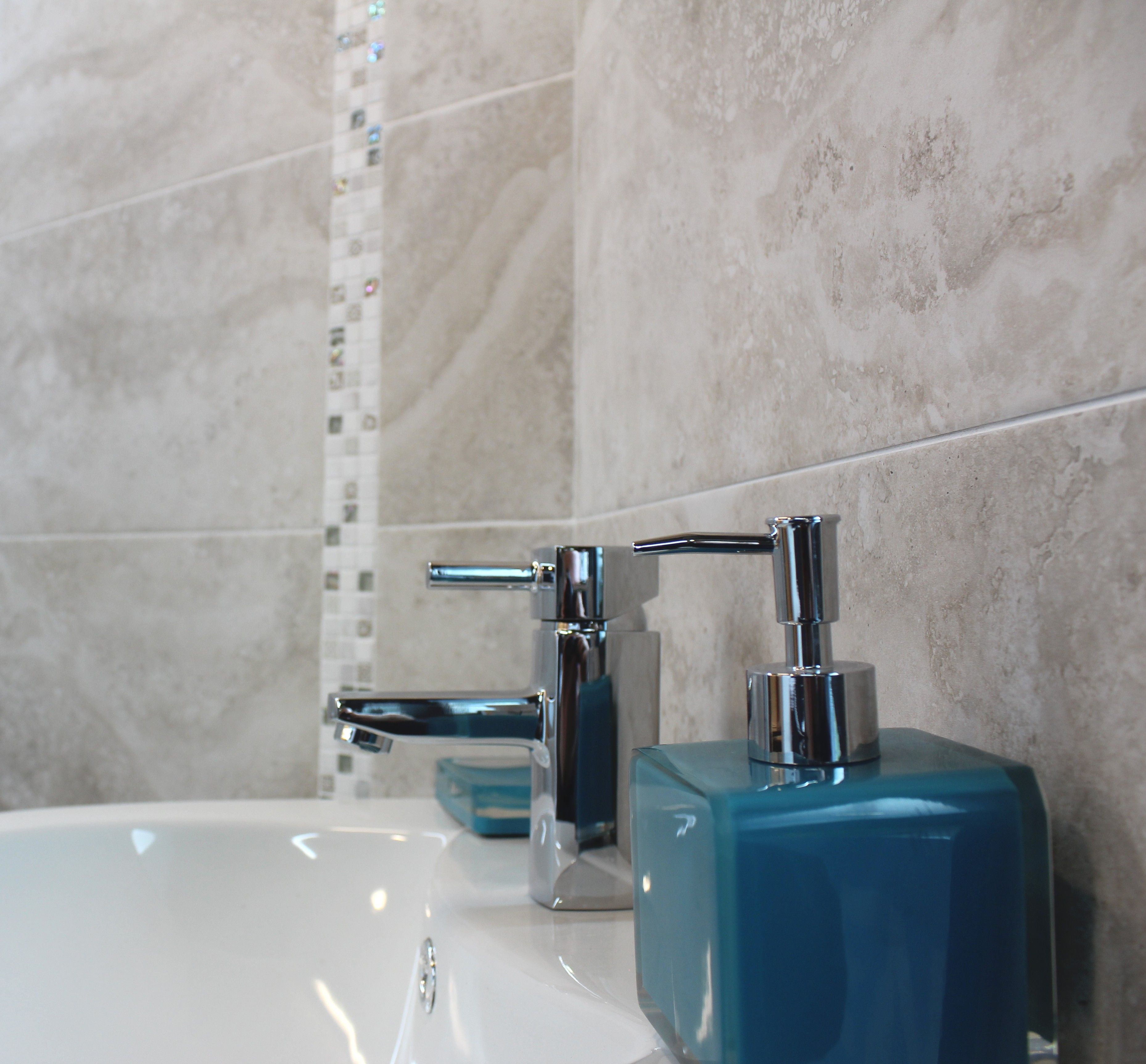 60x30 Traverse Beige | SKU: 024420 | Tile Choice | flooring ...