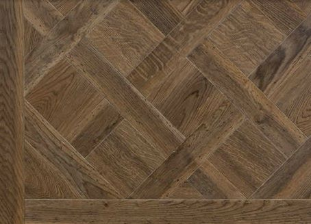 flooring images floors dark in wood parquet parkay wooden solid varnished
