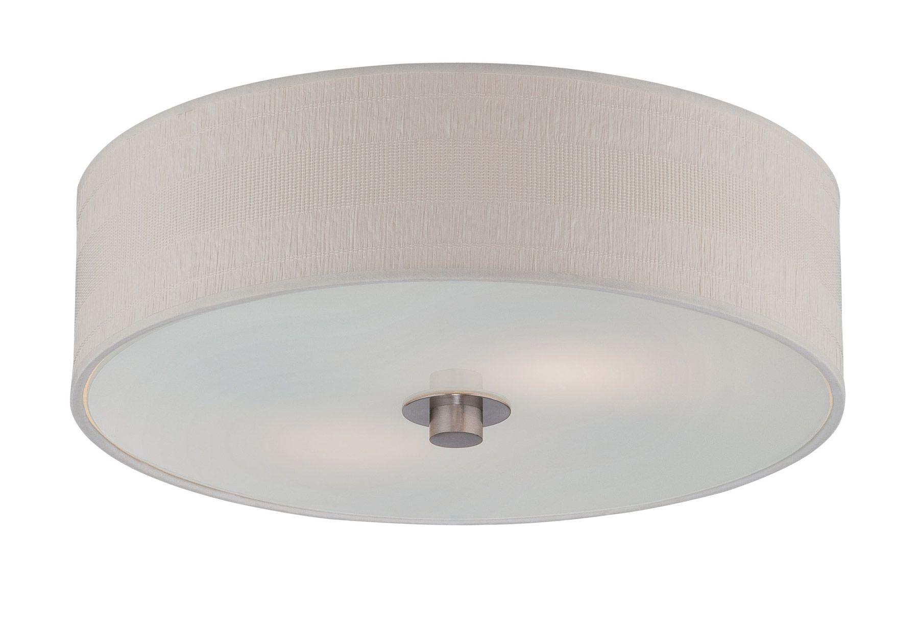 Ceiling mount light fixture home lighting ideas