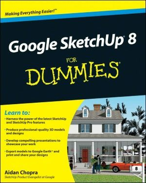 I M Gonna Figure Out How To Use Sketchup Google Sketchup