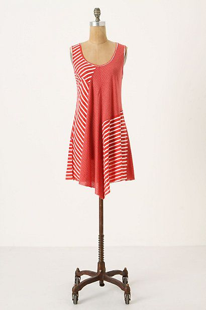 Cross Currents Chemise By Green Dragon Nice Dresses Clothes Fall Outfits