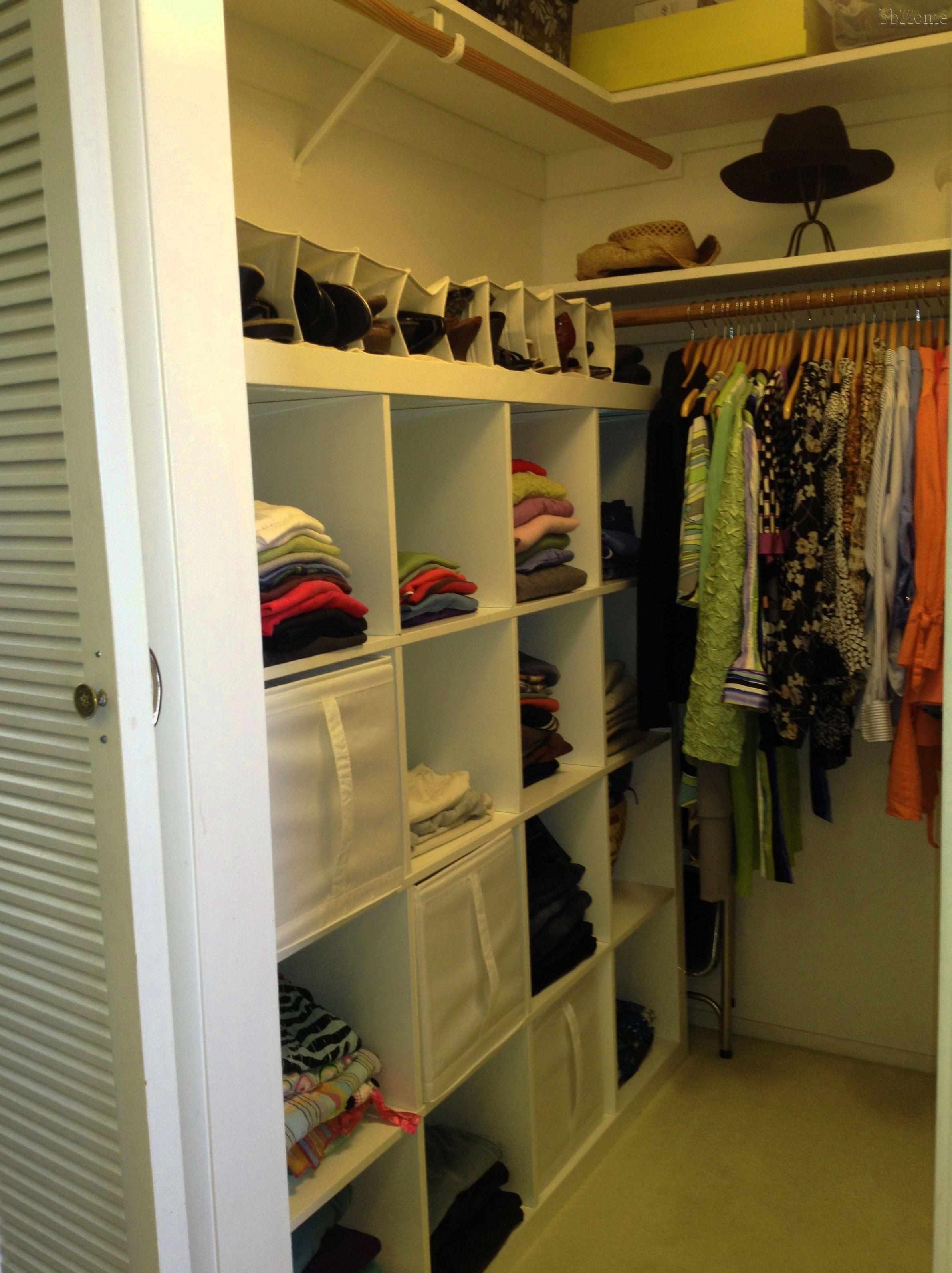 Create a walk in closet design your own walk in wardrobe for Design your own bedroom closet