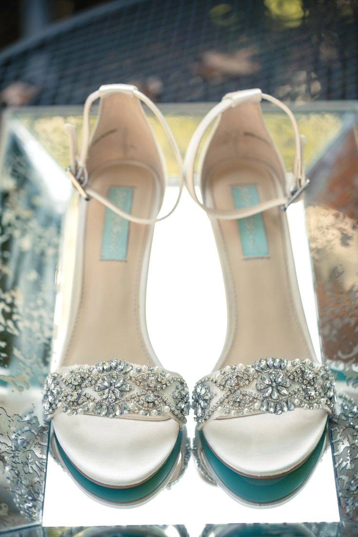 39 Perfect Wedding Shoes Collections In Different Designs And