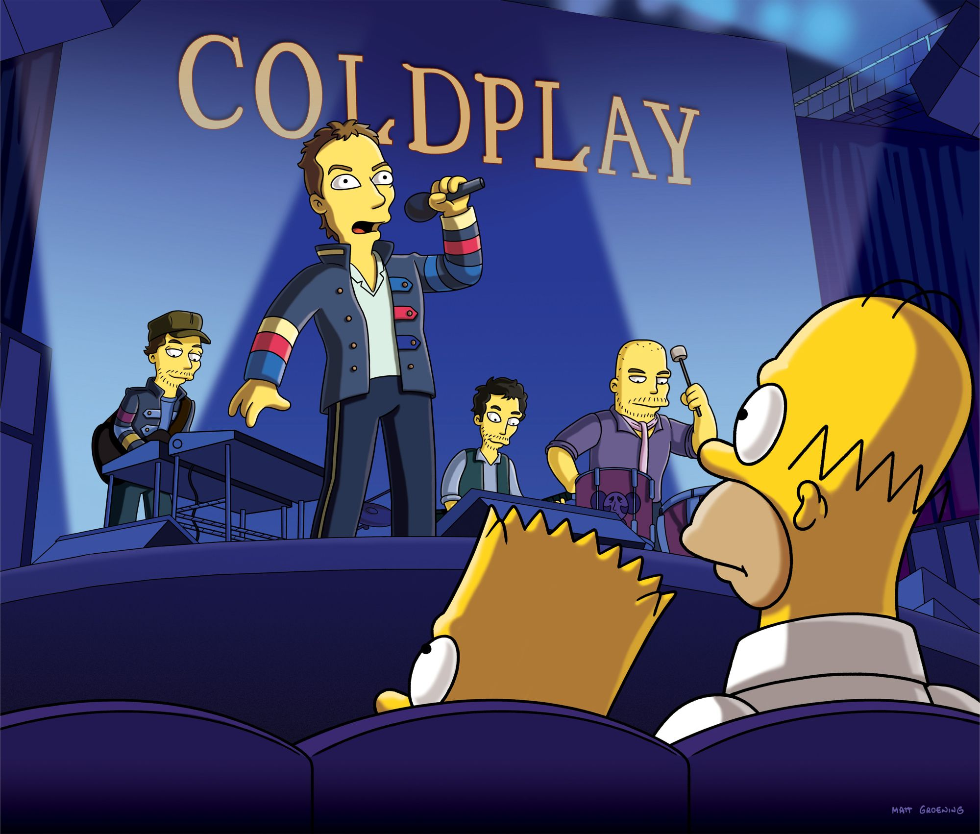 Coldplay wallpapers google search coldplay pinterest coldplay wallpapers google search voltagebd Gallery