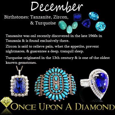 december birthstone information lore december turquoise