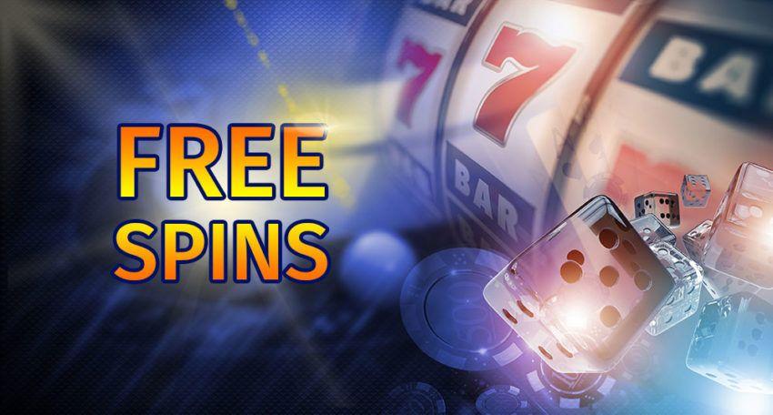 регистрации бонус бездепозитный при дают казино где