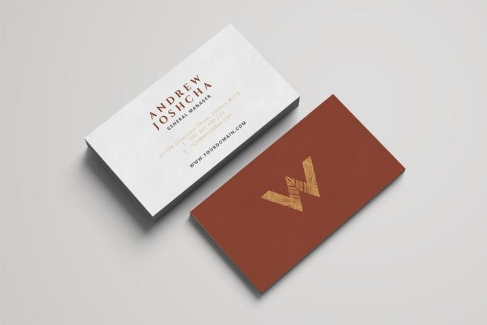 Pin by cool design on business card design pinterest business cards card companies business card design business cards minimal lipsense business cards visit cards carte de visite name cards colourmoves