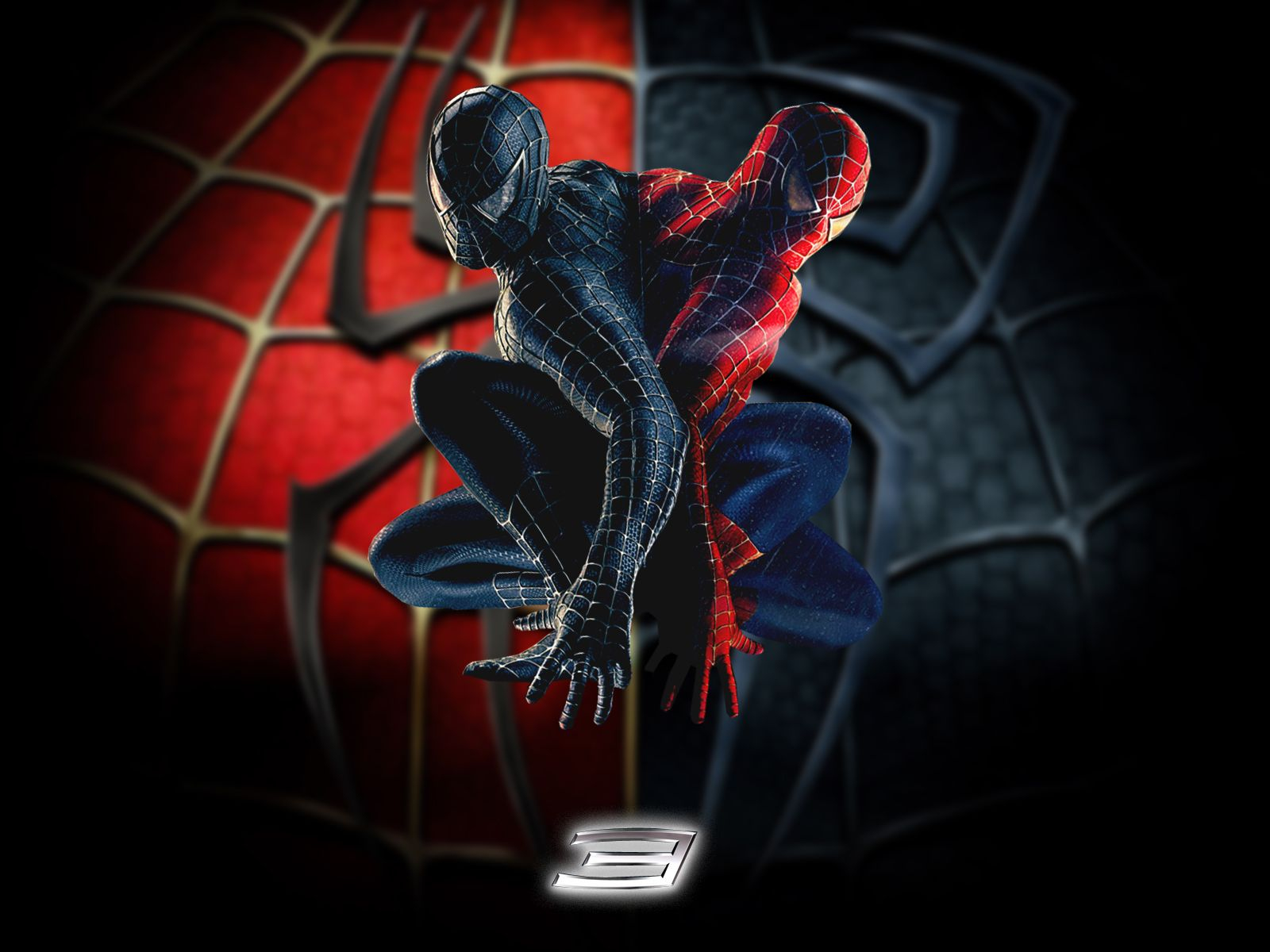 Oct 01, · The Symbiote Costume, also known as the Black Suit by fans, is the first brand new change of costume donned by Peter Parker in the first published Amazing Spider-Man #, and chronologically donned in Secret Wars #mediacrucialxa.cf Designer(s): None (symbiote), Felicia Hardy (cloth).