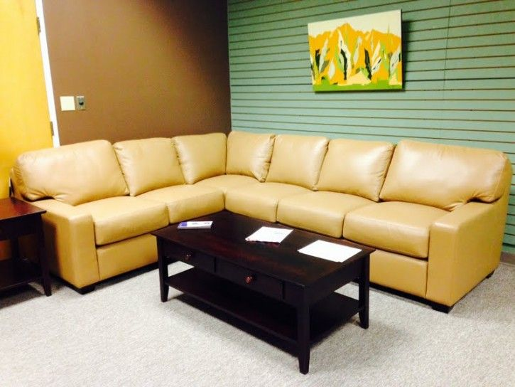 Reclining Sofa  Amusing Clearance Sectional Sofas Pic Ideas