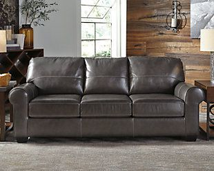 Cool Couches Ashley Furniture , Good Couches Ashley Furniture 43 Office Sofa  Ideas With Couches Ashley