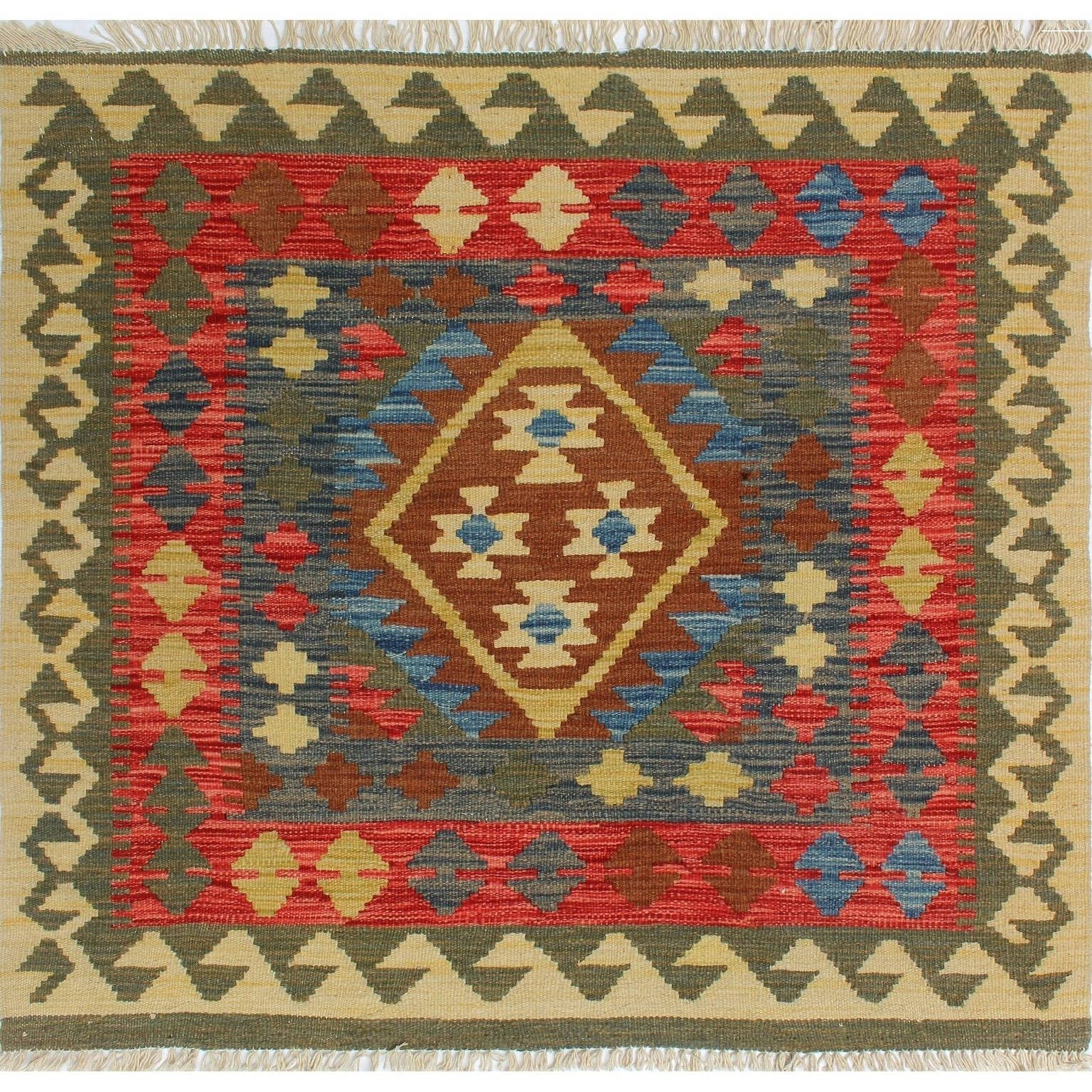 Overstock Com Online Shopping Bedding Furniture Electronics Jewelry Clothing More Rugs Brown Area Rugs Kilim